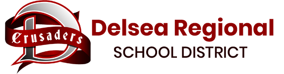 Delsea Regional School District
